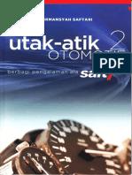 Utak atik Otomotif 2.pdf