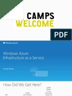 Azure IaaS Overview.pdf