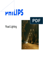 48229880-Road-lighting-design.pdf