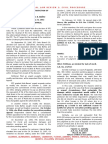 docslide.us_rule-39-consolidated-case-digestsdocx.docx