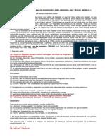Comentário Trt Pr 2013 Analista Jud. Área Jud.2