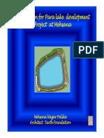 Mehsana Lake Presentation 15 10 14