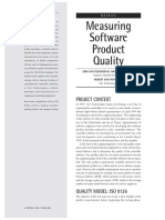Measuring Software Product Quality-vanveenendaal.pdf