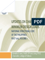 PP03_ ASEP_ NSCP 2015 UPDATE ON CH2 MINIMUM DESIGN LOADS.pdf