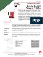extintor-purpura-k-2.5kg.pdf