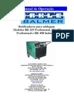 br_325__br_425_e_br_450_11.06.2007.pdf