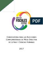Convocatoria Elecciones Complementarias CCSS 2017.docx