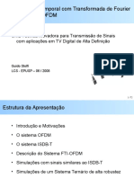 OFDM.pps