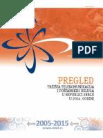 rate-pregled-trzista-za-2014-web.pdf