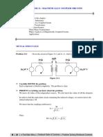 supch13.pdf