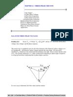 supch12.pdf