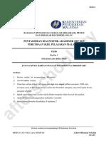 SBP Fizik (1).pdf