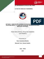 Castañeda Medina Ranu Servicio Poc Mercado Nacional