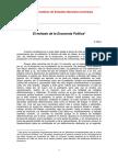 Marx_El método de la Economía Política.pdf