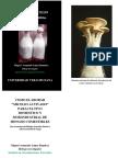 Manual_de_produccion_de_Micelio_para_cul.pdf