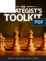 14575455257135959 the Strategists Toolkit