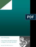 LeanPackaging.orbiS UsingRPforLean 0104