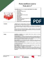 pasta_multiusos_marca_tablaroca.pdf