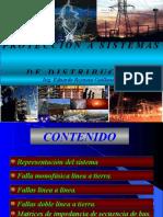 06-cortocircuito_desbalanceado.ppt