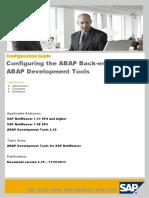 Configure_Back_end_for_ADT.pdf