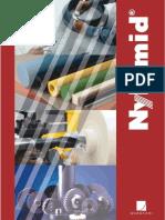guia_tecnica_nylamid.pdf