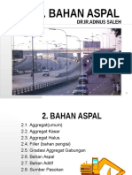 BAHANASPAL2