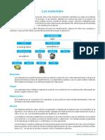 1_tecnologia_NB3-5B.pdf