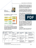Logfile-8-2011-design-qualification_AC.pdf