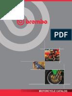 brembo_catalog_2.pdf