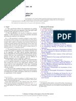C33C33M.pdf
