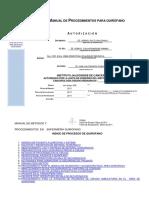 ManualProQuirofano.pdf