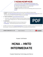 HCNA-HNTD-V2-1-Intermediate-Training-Materials.pdf