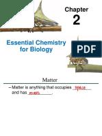 02_Lecture_Presentation.pdf