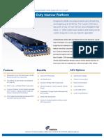 C530_corecon.pdf