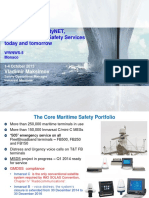 WWNWS5-3-4-1 - Inmarsat.pdf