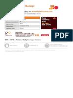 RechargeReceiptTataDocomo.pdf