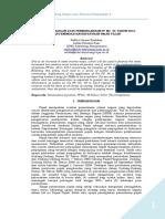 22-DIMENSI-KEADILAN-ATAS-PEMBERLAKUAN-PP-NO.-46-TAHUN-2013