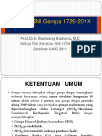 makalah_gempa wiryanto.pdf