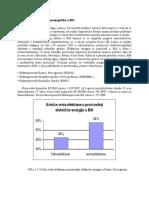 energija i okolinaa.pdf