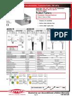 1_VS_AC230_DS.pdf