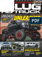 8.Lug.hd.Truck