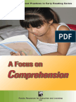Early Years_Research-Based Practices in Early Reading Series_PREL_comprehension