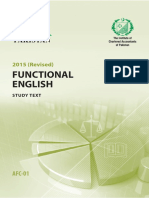 AFC1-FunctionalEnglish_StudytextRevised1.pdf