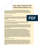 209407743-Terjemah-Kitab.pdf