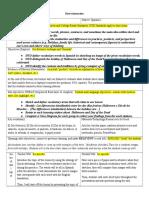 tap-directinstruction11 docx docx