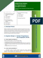 01. Modul 1 MPS BL 2012_revisi