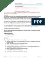 283549531-6-3-1-1-Digital-Trolleys-Instructions-IG-pdf.pdf