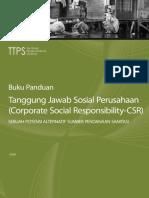 2.Buku_Panduan_Tanggung_Jawab_Sosial_Perusahaan_(CSR)_(2010).pdf
