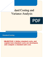 Standard Costing 2.pdf