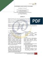 B06 - Prosiding - Tema B ICT - Iwan Rijayana Tri Susanto